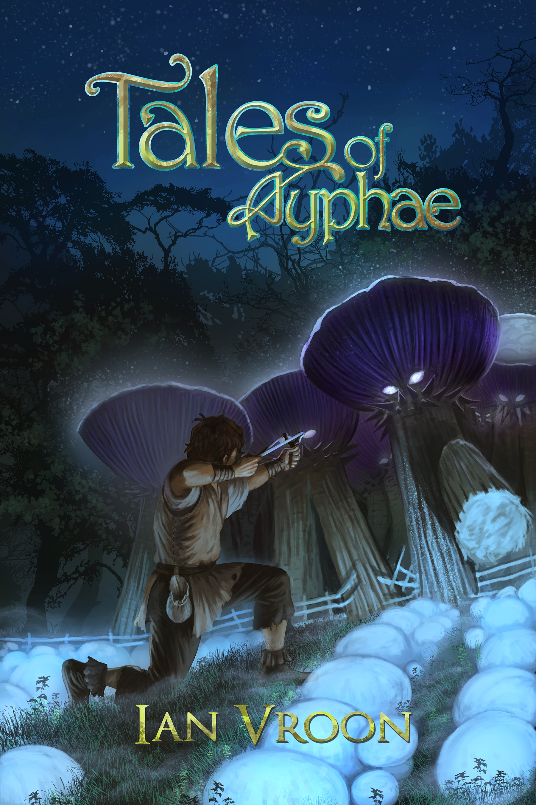 Tales Of Ayphae w tittle 300dpi